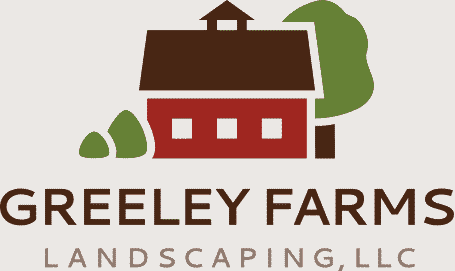 Greeley Farms Landscaping
